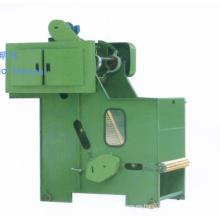 Alimentación Hopper Lana Textil Máquina