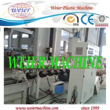 Machines de fabrication de bandes de courroies de PP, machine à bandoulière PP