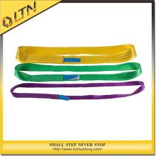 Best Price High Quality Webbing Strap (NHWS-A)