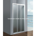 Simple Shower Room Elclosure Door Screen (SD-306)