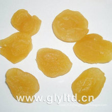 Экспортное качество сухого персика Chiese