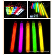 "8"" Display Bag Glow Stick (DBH10200)"