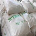 Sprühgetrocknetes weißes Pulver 30% PAC