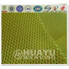 Airmesh Car Cushion Cover Fabric
