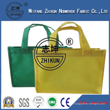 Non Woven Fabric for Shopping Bag