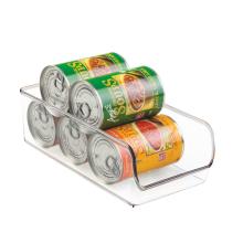 Kitchen Refrigerator Freezer Pantry Cabinet Organizer Bins