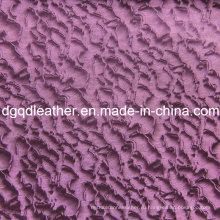 Лучшие продажи украшения мебели кожаный (qdl по-51371)
