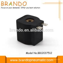 Heiße China-Produkte Großhandels-hohe Permeabilität-industrielle Solenoid-Spulen