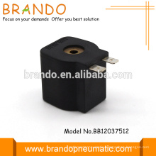 Hot China Products Wholesale High Permeability Industrial Solenoid Coils