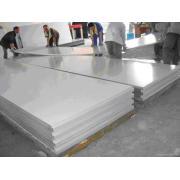 Prime Stainless Steel Sheets , JIS AISI DIN EN boiler heat