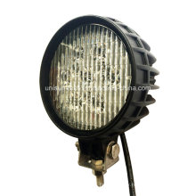Nouveau 12V 5inch 56W LED Tractor Work Light