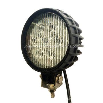 12V 56W LED Heavy Duty Mining Arbeitsleuchte