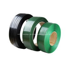 PET-Kunststoff-Paletten-Umreifungsband