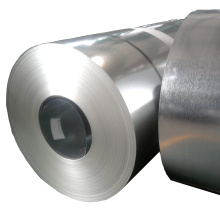 0.12mm 0.6mm thickness customized cold rolled hot dipped galvanized steel coil