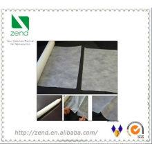 Новый Дизайн Тканье & Ткань Ремесла Китай Alibaba