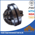 scrap bearing in high quality