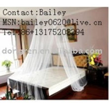 mosquito net/bed canopies