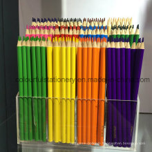 Ensemble de crayons de couleur 12PCS pour enfants