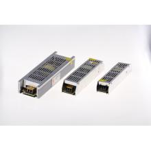 Fuente de alimentación del LED, tipo abierto, fuente de alimentación del cctv240-300W