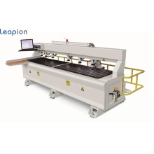 SZ P3-2500SD CNC ROUTER Machine