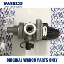 9753034730 WABCO unloader valve