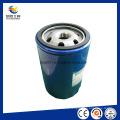 Масляный фильтр автомобильных деталей высокого качества для Gm