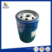Filtro de óleo de peças automotivas de alta qualidade para Gm