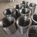Direct Sales Polyester Thread or Other Spandex Polypropylene Production Line Speneret Unit Accessories