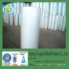 16x18 fiberglass fly screen mesh/fiberglass mesh