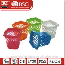 Household Plastic waste bin