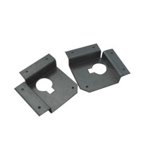 Factory Laser Cutting Precise Bending Part Industry Work