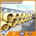 bulk liquid ammonia gas manufacturers for sell