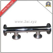 Colector de Ss para el sistema de tratamiento de agua (YZF-F51)