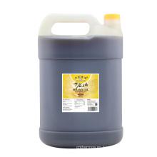 Aceite de sésamo mezclado a granel al por mayor
