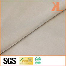 Polyester Inherently Fire/Flame Retardant Fireproof Fabric