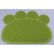 Most Popular Modern Anti-Slip Pet Mat