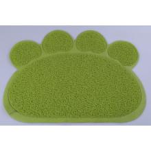 Most Popular Modern Anti-Slip Pet Mat