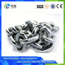 Kinds Of Chain For Europe Markets