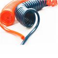 TPU Tubing 10mm PU Hose Hydraulic Pneumatic Tools Hose