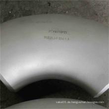 Edelstahl-Sanitärwinkel für Verbindungsstücke