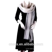 15STC2005 100% cashmere wrap