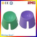 China Wholesale Mixing Bowls Plastic Mixing Bowl
