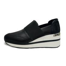 Ladies Summer Breathable High-Heels Sneakers