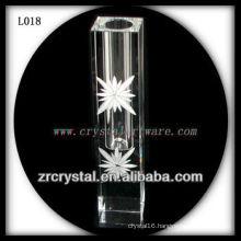 Nice Crystal Vase L018