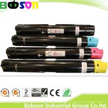 Cartouche de toner compatible avec l'usine de vente directe Ivc2260 pour FUJI Xerox DC-Ivc2260 / 2263/2265