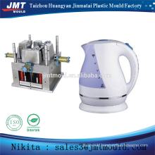 OEM injection plastic water pot mould supplier