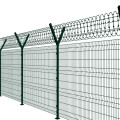lowes wire m...