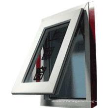 aluminium window aluminum frame