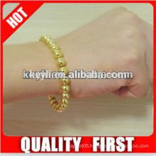 Rubber Health Bracelet Magnetic