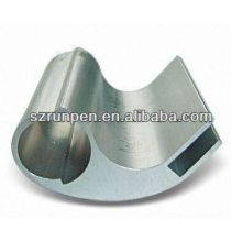 Machine Extrusion Press parts